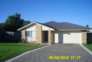 14 Best Street, Parkes, NSW 2870