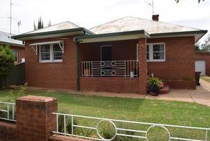 141  Currajong Street, Parkes, NSW 2870