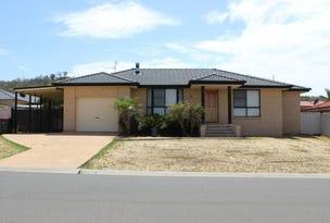 29 Wallamoul Street, Tamworth, NSW 2340