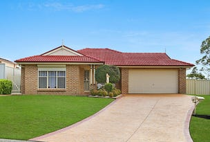 2 Harriet Close, Raymond Terrace, NSW 2324