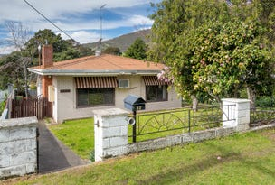 32 Willong Street, Tallangatta, Vic 3700