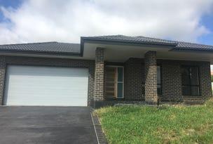 35 Medlyn Street, Parkes, NSW 2870