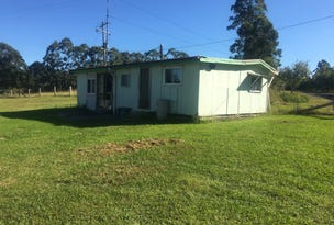 23 Begonia Place, Rainbow Flat, NSW 2430
