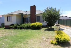 46 Churchill Street, Goulburn, NSW 2580