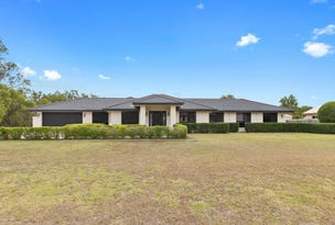5 Stirling Drive, Rockyview, Qld 4701