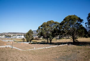 Lot 2206, 31 Butterfactory Drive, Calderwood, NSW 2527
