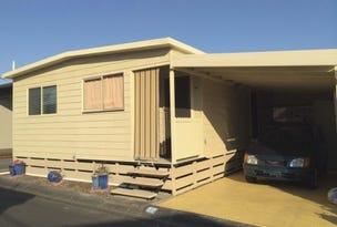 57/81 Kalaroo Road, Redhead, NSW 2290