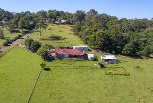 83 Ridge Avenue, Malua Bay, NSW 2536