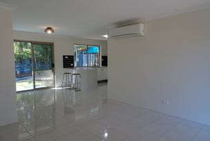 """32/20 TO 26 GOLDEN PALMS COURT """"PARROT COURT"""", Ashmore, Qld 4214"""