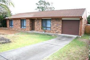 15 Lumsden Road, North Nowra, NSW 2541