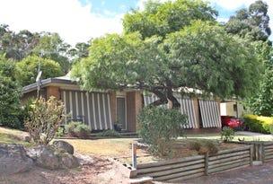 79 Gilbert Street, Tumbarumba, NSW 2653