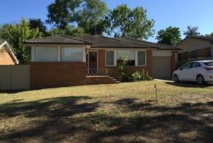 8 Tallowwood Crescent, Bradbury, NSW 2560