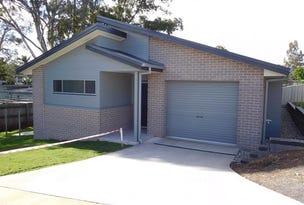 1/22 Sunshine Circuit, Emerald Beach, NSW 2456