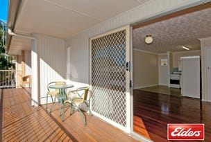 2/1794 Logan Road, Mount Gravatt, Qld 4122