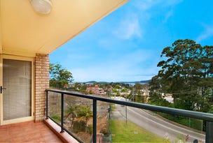 35/92 John Whiteway Drive, Gosford, NSW 2250