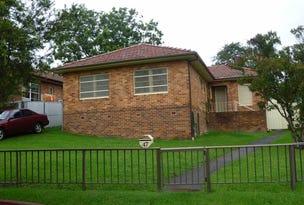 47 Lynesta Avenue, Bexley North, NSW 2207