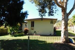 50 COLIN STREET, Kyogle, NSW 2474