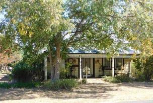 55-59 Castlereagh St, Baradine, NSW 2396