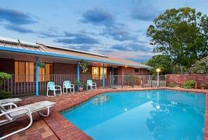 3 Gollan Drive, Tweed Heads West, NSW 2485