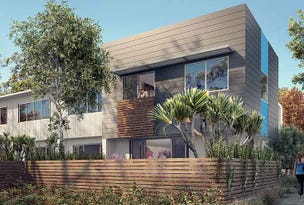 . Cnr of Gustin Street & Woodberry Avenue, Coombs, ACT 2611