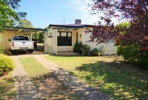 8 Swift Street, Harden, NSW 2587