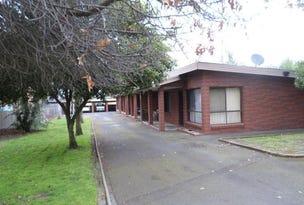 2/26 Elgin Street, Morwell, Vic 3840
