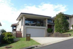2/34 Clare Street, Goonellabah, NSW 2480