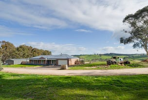 22 Donkey Gully Road, Campbells Creek, Vic 3451