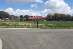 Lot 4, 21 Eldridge Court, Kangaroo Flat, Vic 3555