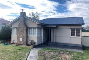 9 Tobruk Street, Lithgow, NSW 2790