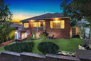 8 Noble Avenue, Punchbowl, NSW 2196