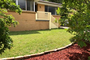 18 Hughes Avenue, Lawson, NSW 2783