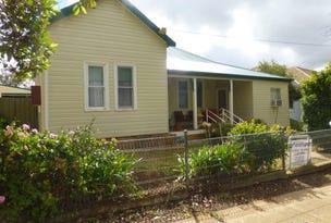 12 Rose Street, Parkes, NSW 2870