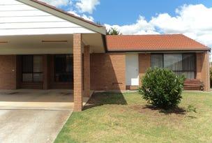 28 Village High Road, Goulburn, NSW 2580