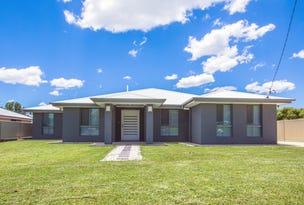 202 Herbert Street, Glen Innes, NSW 2370