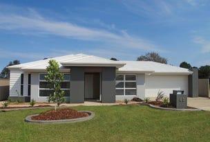 40 Bradman Drive, Boorooma, NSW 2650