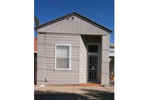 174a Cobalt Street, Broken Hill, NSW 2880