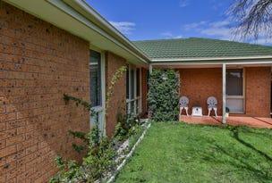 248 James Cook Drive, Endeavour Hills, Vic 3802