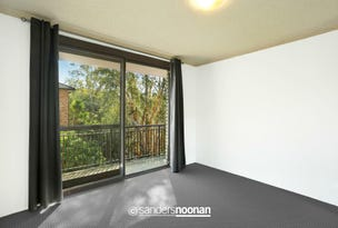 18/26-32 Oxford Street, Mortdale, NSW 2223