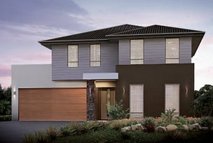 Lot 131 Horizon Estate, Marsden Park, NSW 2765
