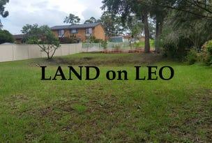 79 Leo Drive, Narrawallee, NSW 2539