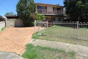 2 Rome Place, Shalvey, NSW 2770