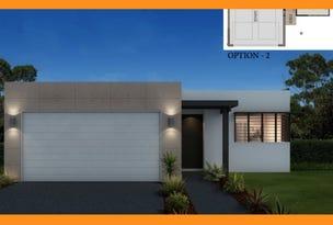 Lot 101 Vernon Court, Mango Hill, Qld 4509