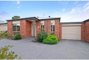 2/1 Foxwood Place, Somerville, Vic 3912
