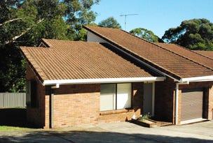 1/129 Wallace Street, Nowra, NSW 2541