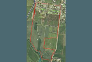 Lot 173, Tamarind Crescent, Proserpine, Qld 4800