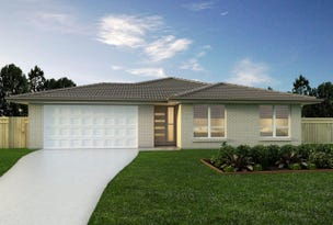 Lot 1003 North Solitary Drive, Sapphire Beach, NSW 2450