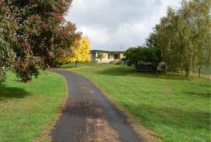 108 Upper Brid Road, Springfield, Tas 7260