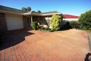 2/9 Huntly Close, Tuncurry, NSW 2428
