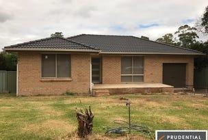 18 Bugatti Drive, Ingleburn, NSW 2565